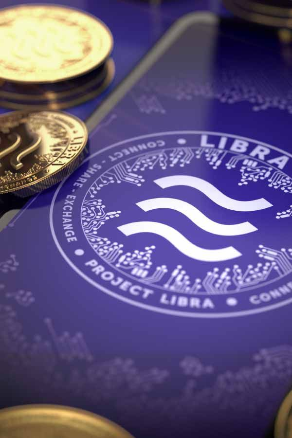 câștigurile bitcoin 24)