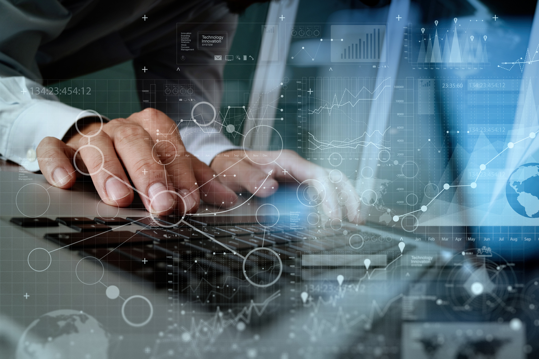 » Ce sunt optiunile binare de tranzactionare? Definitie, specificatii Blog | Top Optiuni Binare