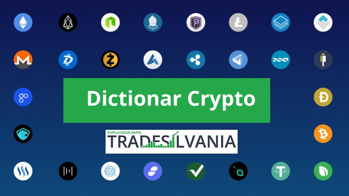 cuvinte în bitcoin)
