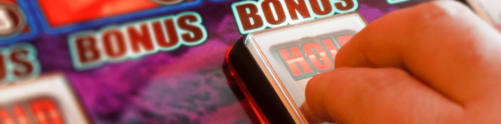 Fără Cazinou De Depunere și Bonusuri   Cum se joacă sloturi pe mobil: smartphone-uri și tablete