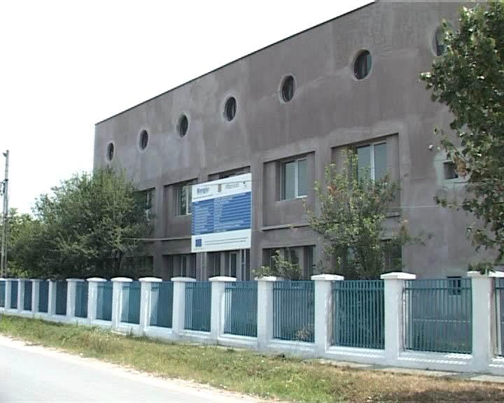 Centrul de ajutor pentru afaceri
