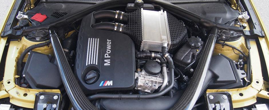 secretele opțiunii turbo