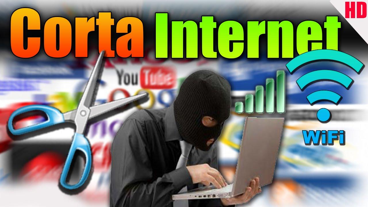 cât câștigă arbitrii de internet