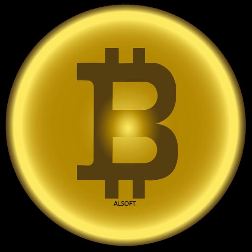câștigați bitcoin rapid și mult