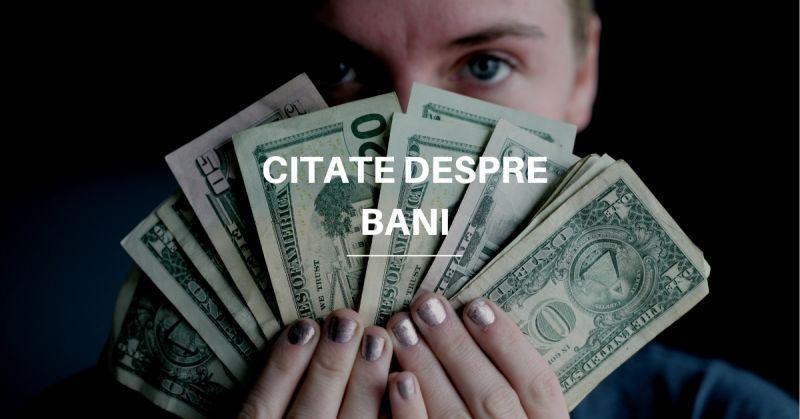 cum să faci bani mari în 2 zile)
