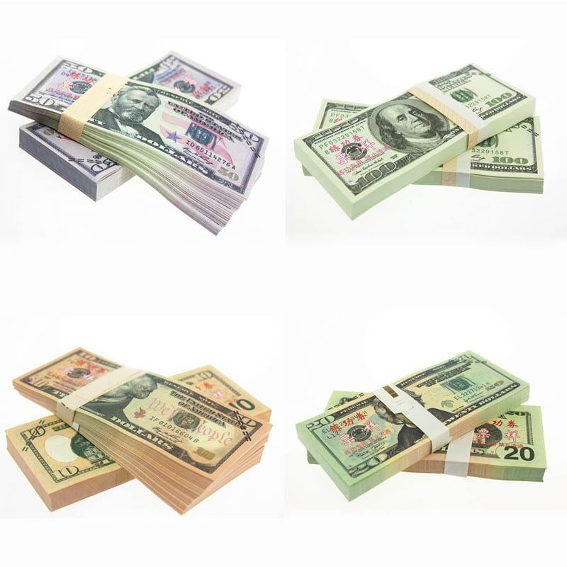 în cazul în care pentru a face bani în dolari)