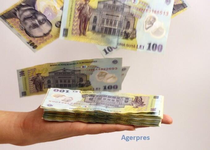 în ce țară să câștige bani)