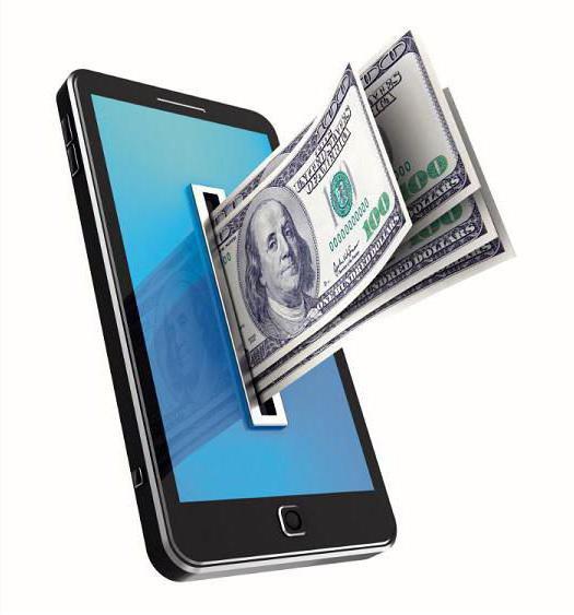 aplicație mobilă care vă permite să câștigați bani
