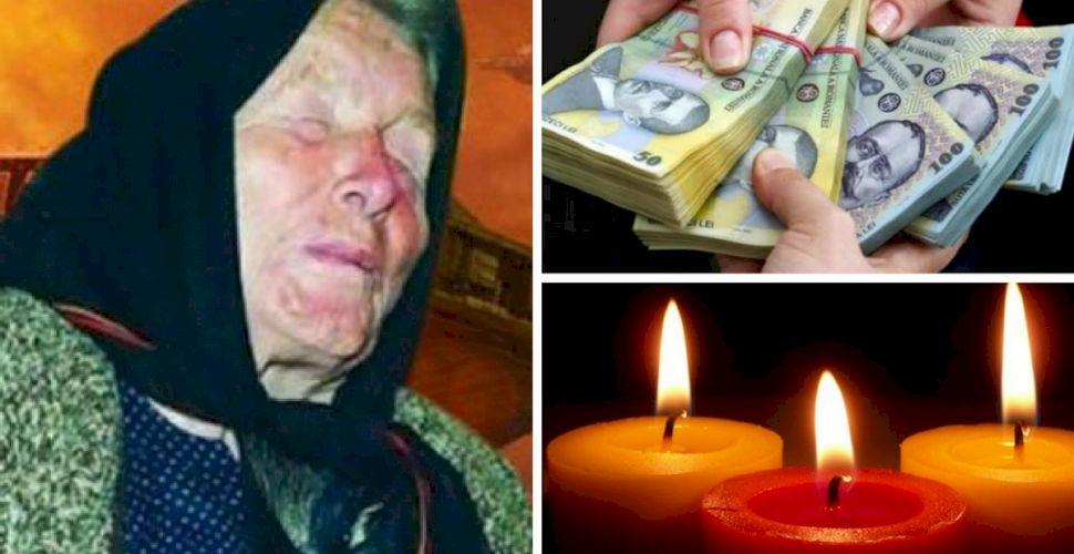 cum să faci bani preziceri)