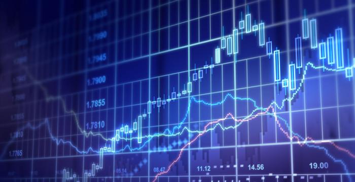 platformă de tranzacționare pentru tranzacționarea de opțiuni binare