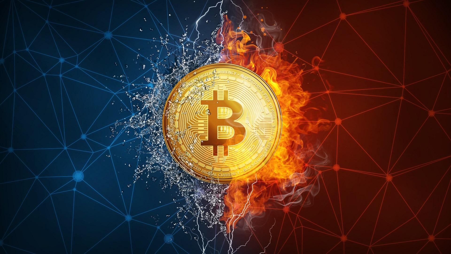 cum să obțineți bitcoin)