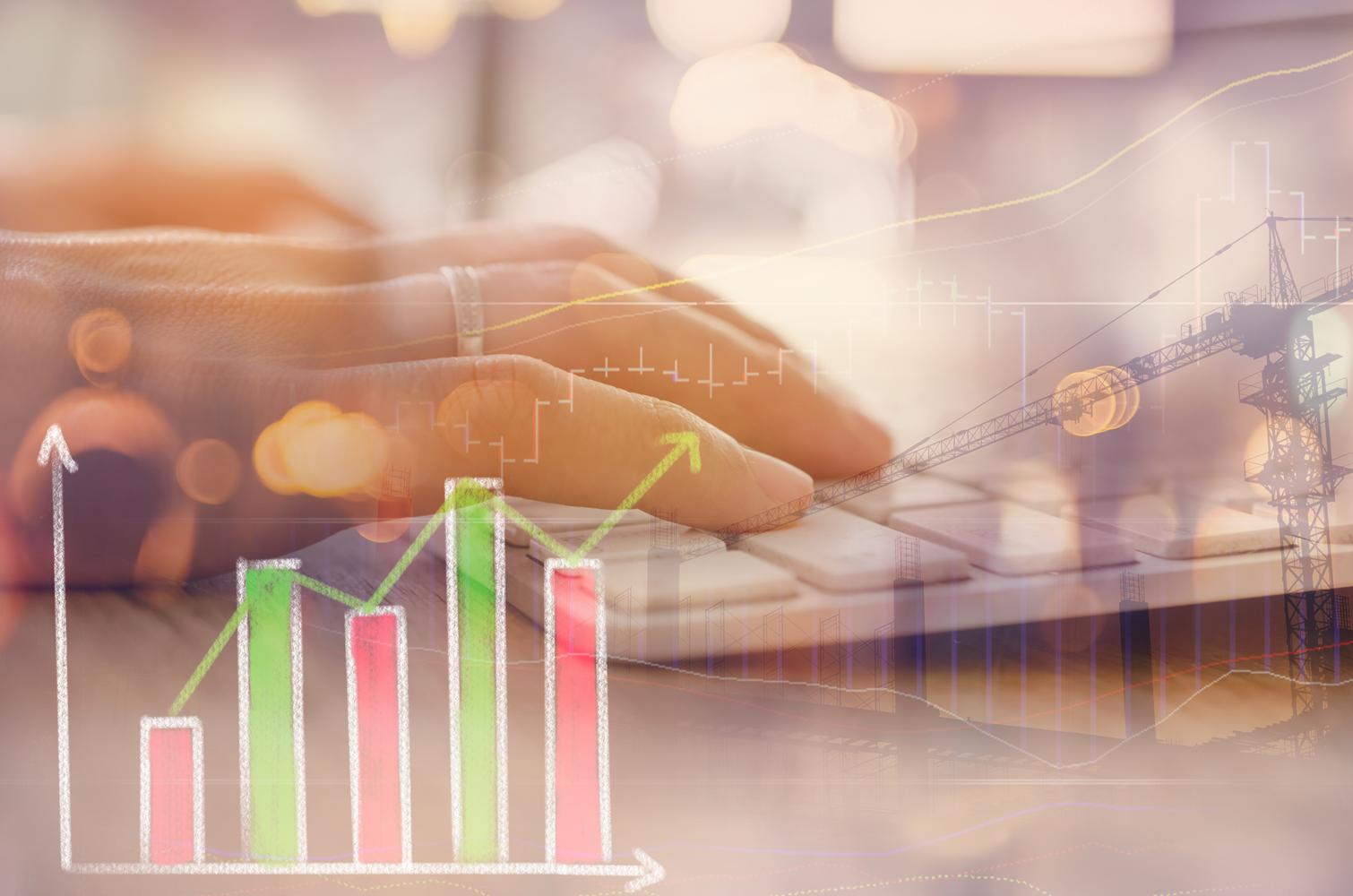 strategii de lucru pentru tranzacționarea opțiunilor binare
