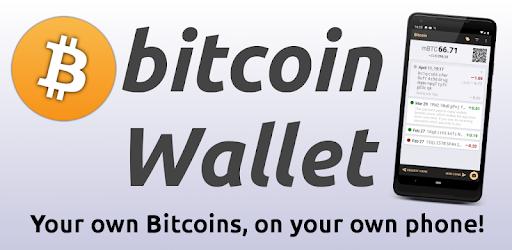 Portofelul Cryptocurrency - cum să stocați în siguranță bitcoin, jetoane?