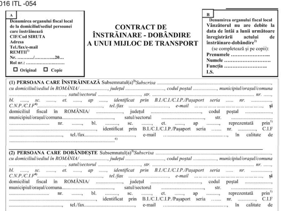 PACTUL DE OPȚIUNE – Notar Cluj