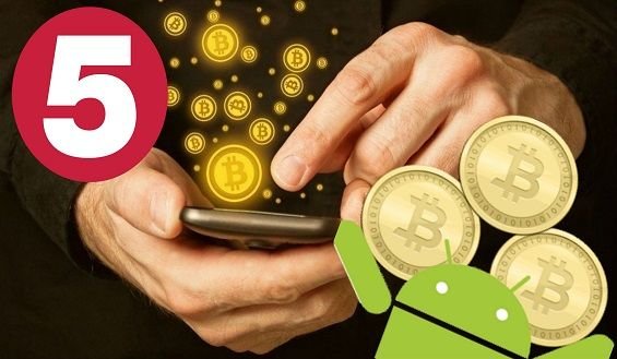 cum să câștigi satoshi bitcoin