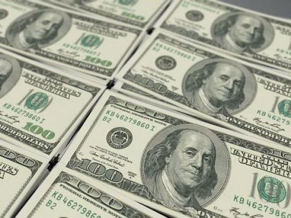 cum să faci bani aici și acum