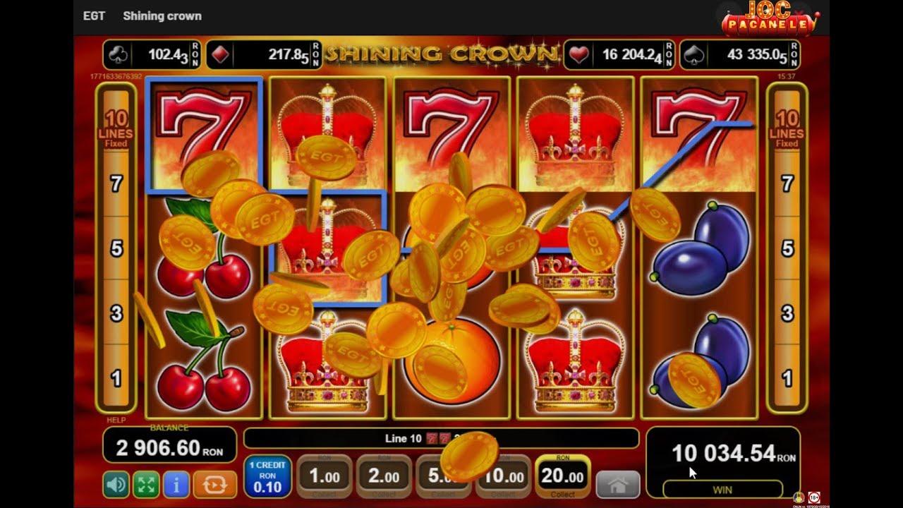 Cum poți face bani pe internet la jocul de blackjack online