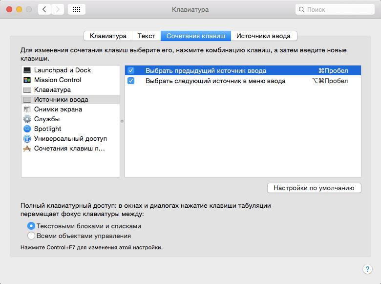 Cum funcționează tastele de comandă și opțiuni pe un Mac