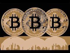 Ce și-au cumpărat cei care au câștigat din investițiile în Bitcoin