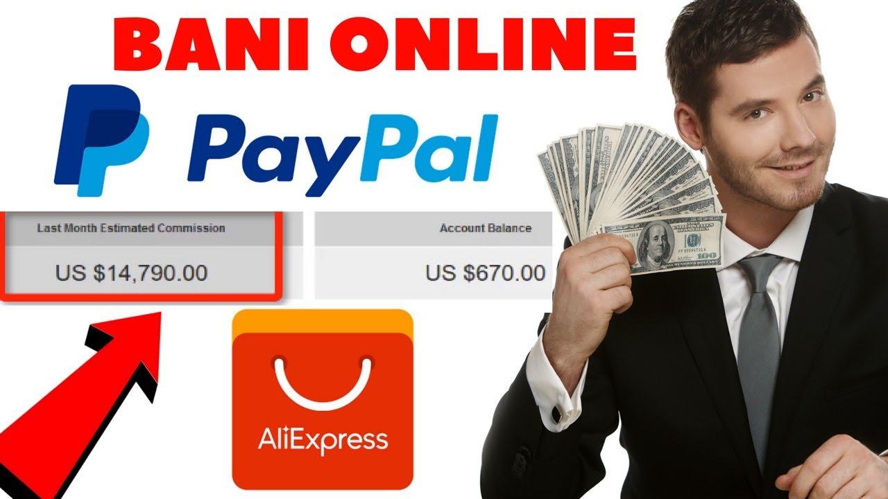 Cum să câștigi bani online gratuit: Câștiguri pe fișierul care găzduiește DFiles sau depozite