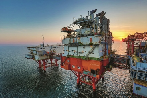 tranzacționare offshore)