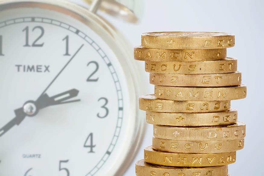 idei eficiente pentru bani rapidi