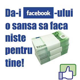 cum să faci bani în rețele)