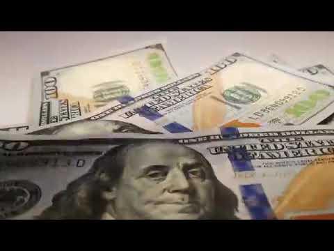 bani cum să faci și să te îmbogățești