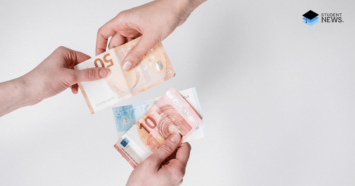 In ce poți să investești sume mici de bani? - Financial Parenting