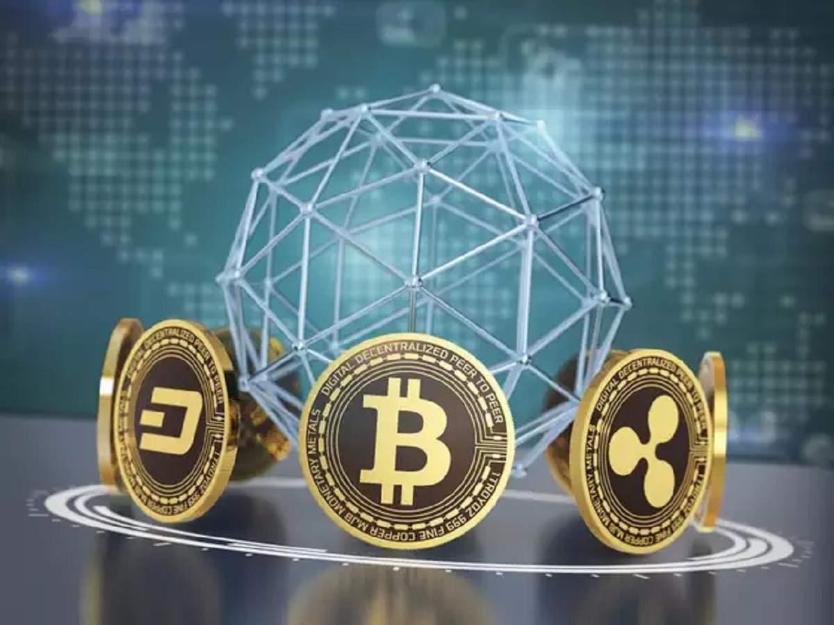 Realizare investește cu bitcoin și câștigă Pentru