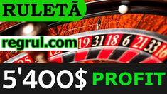 cum să faci bani rapid la ruletă cum să câștigi cu adevărat niște bani pe internet