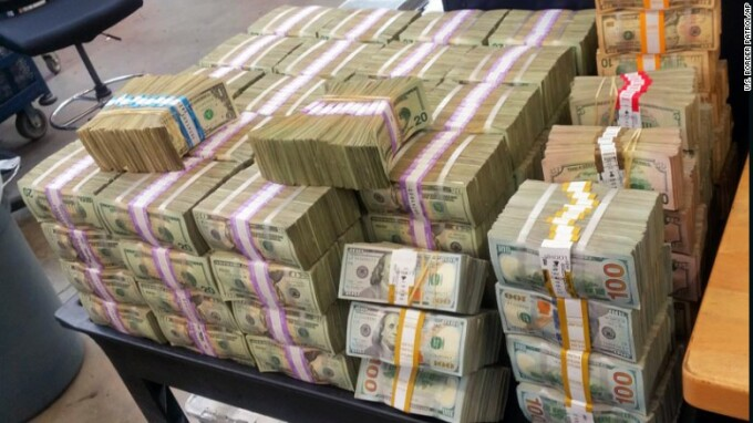 câștigați 2020 dolari rapid)