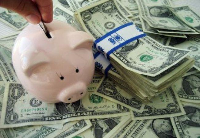 cum să faci bani în moduri originale)
