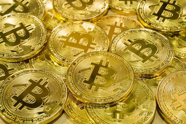 unde și cum să faci bani pe Bitcoins noțiuni de bază de tranzacționare concepte reguli termeni video de instruire