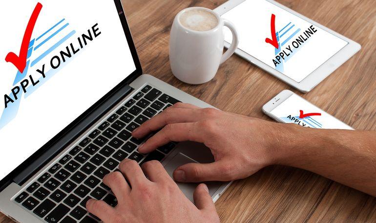cele mai bune modalități de a câștiga bani online