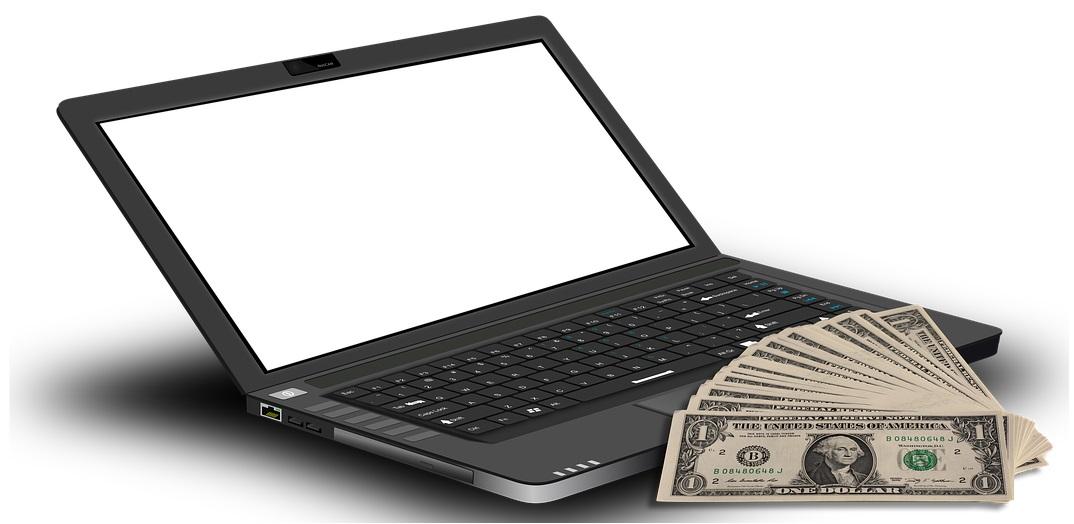 cum se creează un program pentru a câștiga bani pe internet)