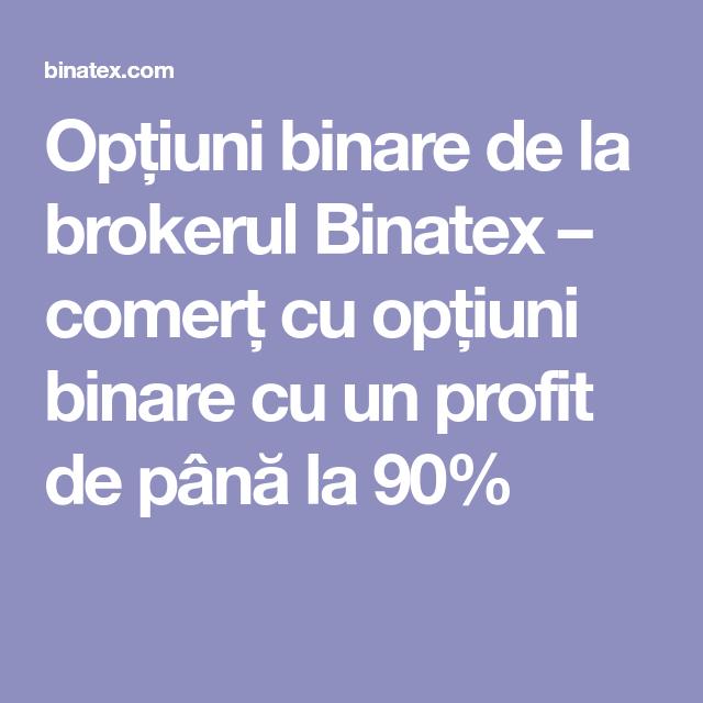 opțiuni binare cu un depozit de 50 pune opțiunea în gk