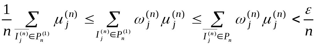 tranzacționarea mea cu opțiuni binare a început de la principiile de tranzacționare a roboților