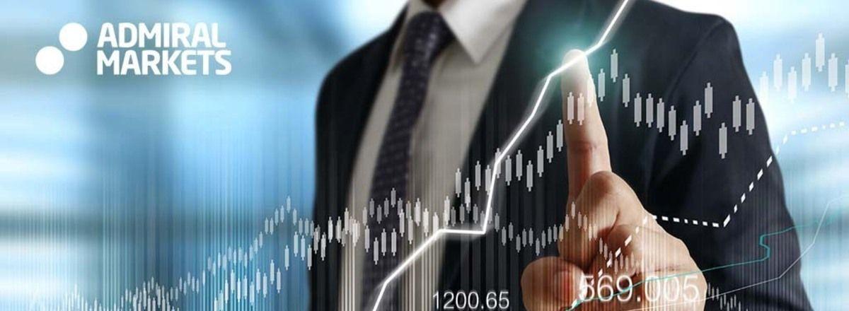 Strategii De Tranzacționare Forex Pentru Începători