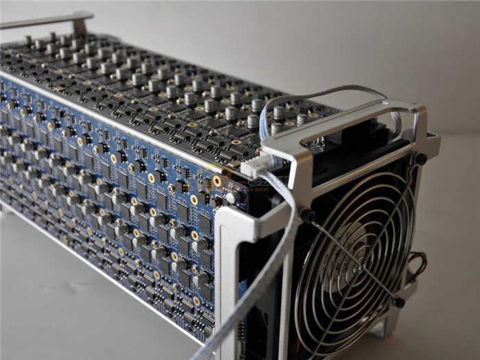 48 oferte pentru Aparat de minat bitcoin Asicminer Prisma