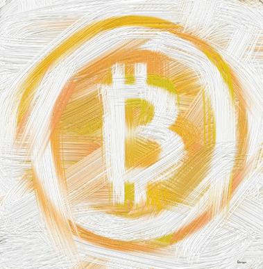 (P) Am invatat sa cumpar Bitcoin in 3 pasi simpli. Ii poti urma si tu!