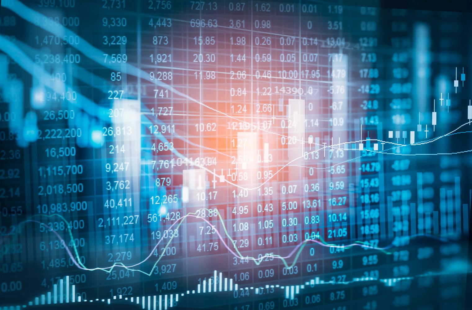 instruire de tranzacționare a opțiunilor binare fnmax)