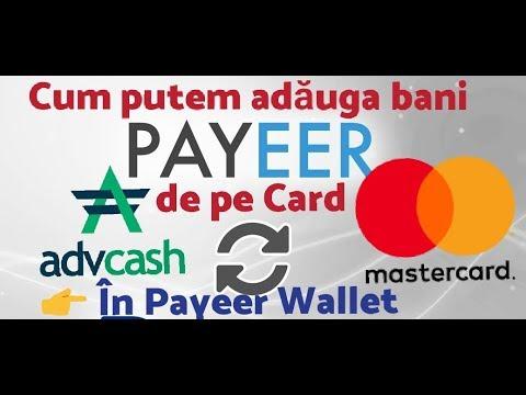 investind bani în dobânzi pe internet)
