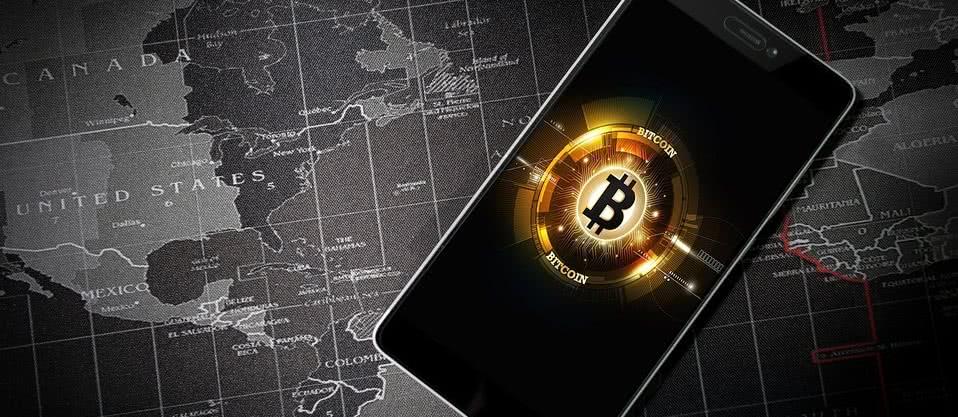 depozite bitcoin cu recenzii ale dobânzilor)