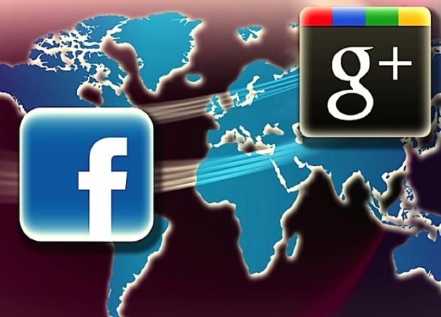investim în proiecte de internet)