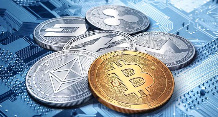 monede bitcoin cum să faci bani)