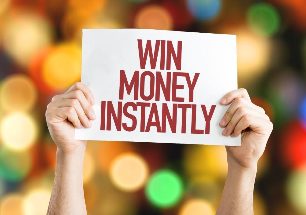 câștigați bani pe pariuri
