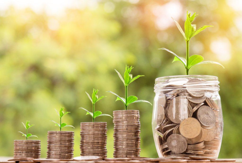 este realist să câștigi bani pe bitcoinul 2020?