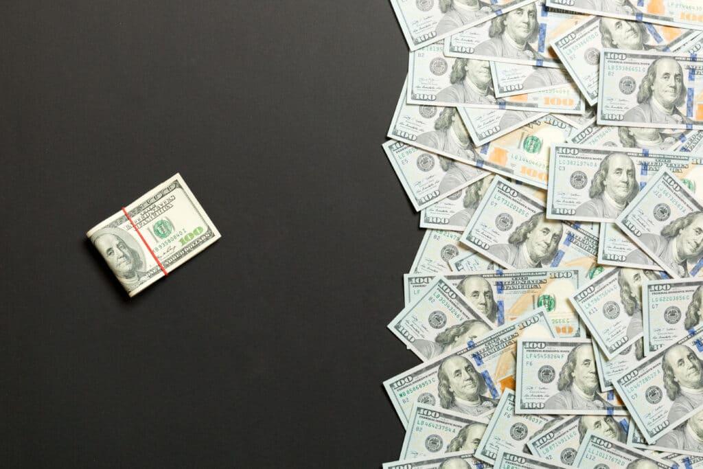 cum să faci bani fără cheltuieli mari)