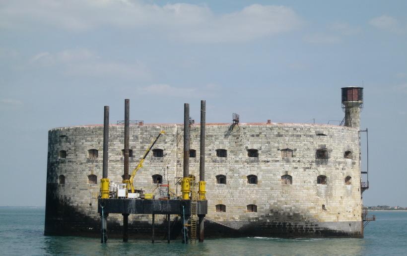 practica opțiunilor pe forturi)